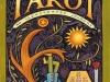 tarot-2