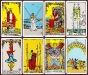 playing-cards-tarot-8643