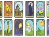 simpsons_tarot_kort