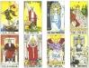 tarot-cards16