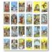 tarot_card_poster