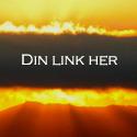 Din link her